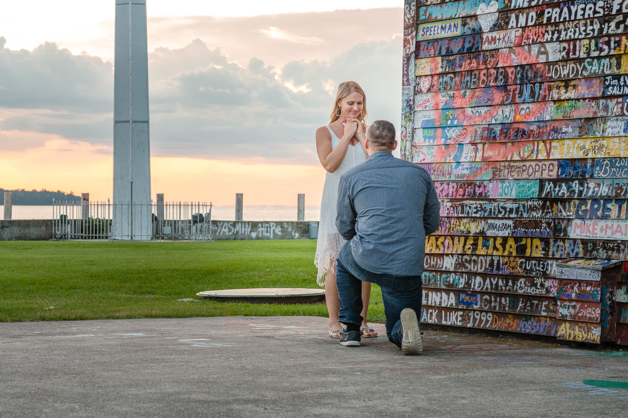candid proposal, proposal, photography, candid proposal photography, engagement photography, engagement photos