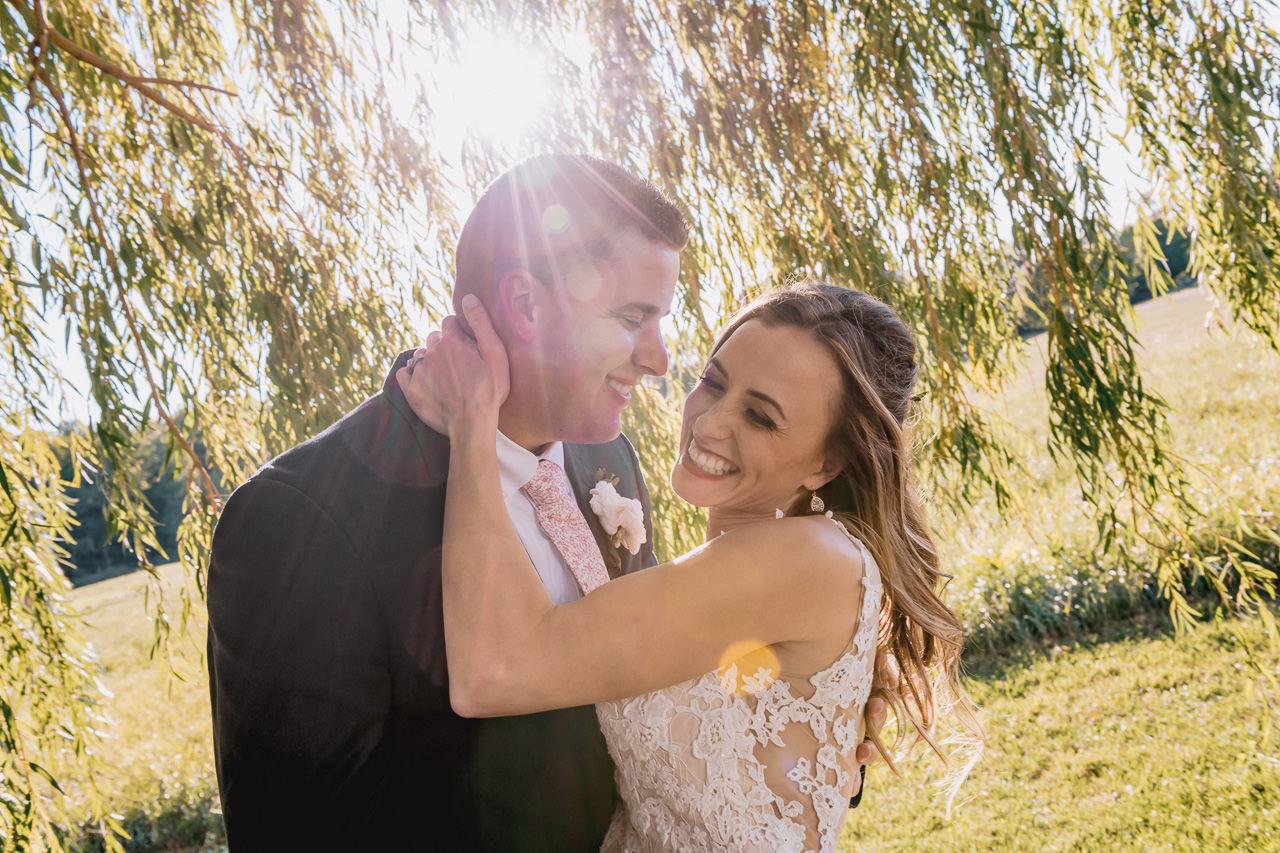 door county wedding, egg harbor, wisconsin wedding, sawyer farms, door county wedding photographer, sturgeon bay, wedding photography