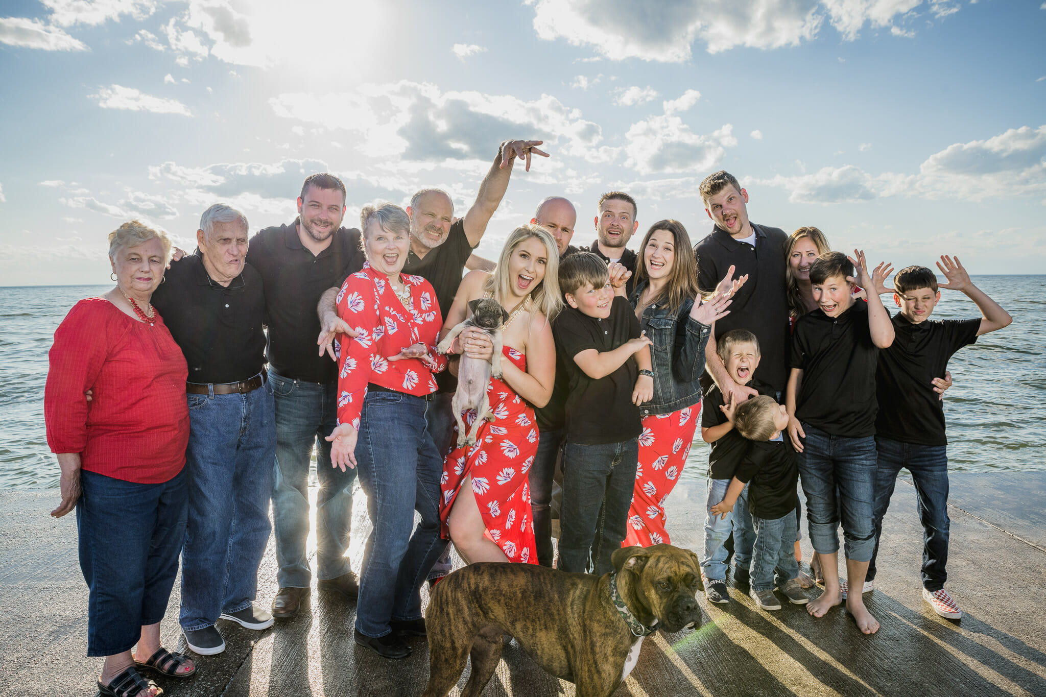 door county family photographer, family photography sessions, door county photographer, luke collins photography, wisconsin photographer, green bay photographer,