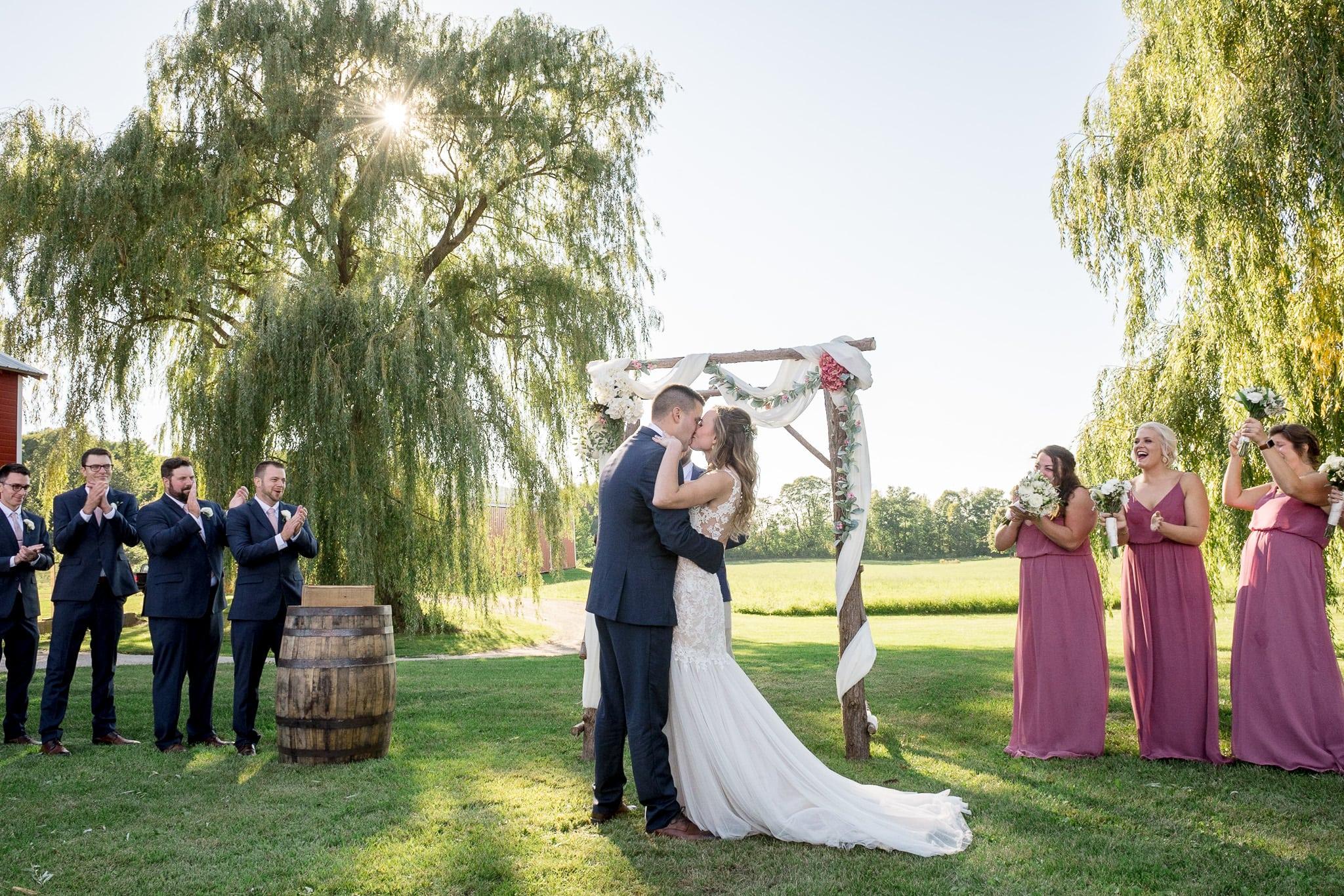 green bay wedding photographer,luke collins photography, door county wedding photographer, green bay wedding photographer, wisconsin, sturgeon bay photographer, wedding photographer